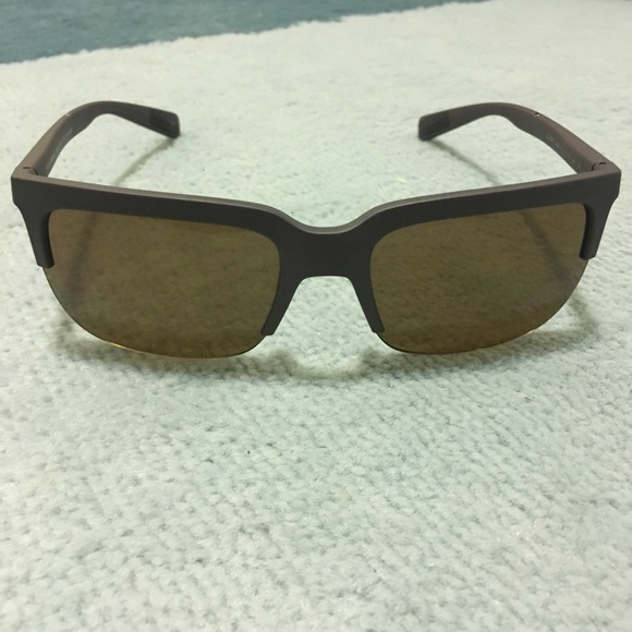 3463ba0d97be Dolce   Gabbana Other - Dolce   Gabbana Square Sunglasses
